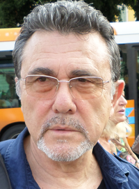 Shlomo Sand 12 juillet 2014.xcf