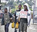 Shoeshiners, Addis (11317081065).jpg