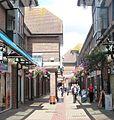 Shopping mall in Ashford - panoramio.jpg