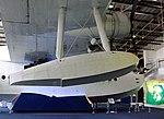 Short Sunderland ML824 float at RAF Museum London Flickr 4607052943.jpg