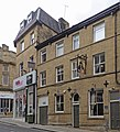 Shoulder of Mutton, Kirkgate, Bradford.jpg