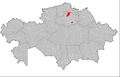 Shuchinsk District Kazakhstan.png