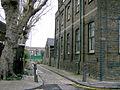 Shuttle Street, E1 - geograph.org.uk - 794338.jpg