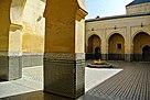 Sidi Amar Hassini, Meknes, Morocco - panoramio (10).jpg