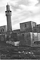 Sidna Ali Mosque in 1949.jpg