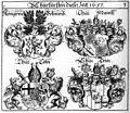 Siebmacher 1701-1705 C003.jpg