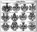 Siebmacher 1701-1705 D126.jpg