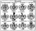 Siebmacher 1701-1705 D189.jpg