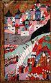 Siege of Buda (1541)-Hunername2.jpg