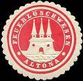 Siegelmarke Feuerlöschwesen Altona W0314754.jpg