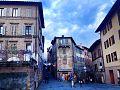 Siena Italy.jpg