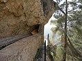 Sierra de Almijara (9087657046).jpg