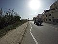 Siggiewi, Malta - panoramio (558).jpg