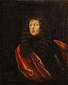 Sigismund Francis Archduke of Austria.jpg