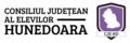 Siglă Consiliul Județean al Elevilor Hunedoara.png