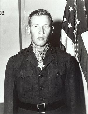 Franklin E. Sigler