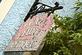Sign in Cathedral Village Regina (535221388).jpg