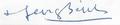Signature Georges Béjot 5101981.png