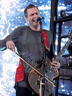Icelandic musician and singer