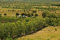 Sihanoukville - outskirts.jpg