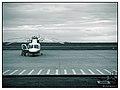 Sikorsky 76 2.jpg