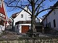 Silcherstraße37 Weinstadt-Schnait.jpg