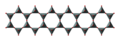 Silicate-double-chain-3D-polyhedra.png
