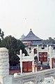 Silk Road 1992 (4367764211) (2).jpg