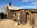 Silver City Ghost Town 5993.jpg