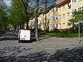 Simmelstraße (Berlin-Reinickendorf).JPG