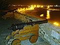Sines - Portugal (2632880979).jpg