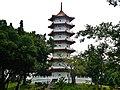 Singapore Chinesischer Garten Pagode 3.jpg