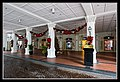 Singapore Raffles Entrance-1 (8321680012).jpg