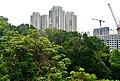 Singapore Southern Ridges Hilltop Walk 14.jpg