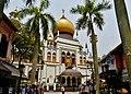 Singapore Sultanmoschee 6.jpg