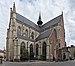 Sint-Martinuskerk, Aalst (DSCF0412-DSCF0421).jpg