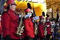 Sinterklaas 2018 Breda P1320830.jpg