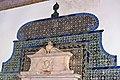Sintra 2015 10 15 1118 (23814785891).jpg