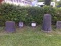 Sinzig, Preußischer Halbmeilenstein.jpg