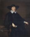Sir James Hobart, Blickling Hall, Norfolk.tif