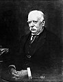 Sir Patrick Manson (1844-1922) Wellcome L0025696.jpg