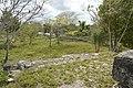 Sitio arqueologico Habuk, Izamal, Yucatán. - panoramio (1).jpg