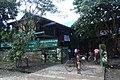 Sittwe, Myanmar (Burma) - panoramio - mohigan (33).jpg