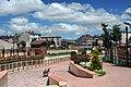 Sivas AKSU Deresi - panoramio.jpg