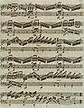 Six sonates pour la harpe avec accompagnement d'un violon ou flûte obligée, tres faciles a éxécuter, elles peuvent aussi se jouer seules d'autant qu'elles contiennent beaucoup de petits airs (1795) (14596784898).jpg