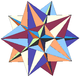 Sixteenth stellation of icosahedron.png