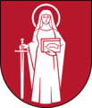Skövde kommunvapen - Riksarkivet Sverige.png