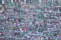 Sk Rapid Wien gegen RB Salzburg 18.jpg