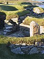 Skara Brae - Orkney (4741637).jpg