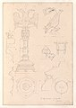 Sketches, Volume three MET SC-14080-01.jpg